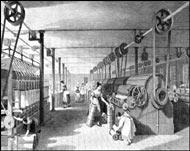 History of Asbestos 4