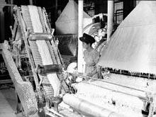 History of Asbestos 8