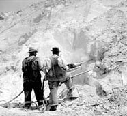 History of Asbestos 7