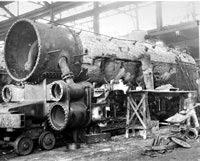 History of Asbestos 5