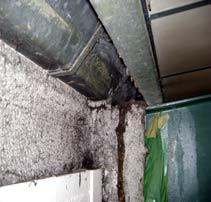 History of Asbestos 10