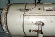 History of Asbestos 12