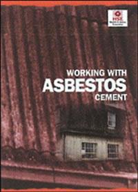 Direct Asbestos Law 8