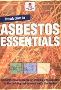 Direct Asbestos Law 10