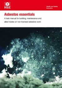 Direct Asbestos Law 9