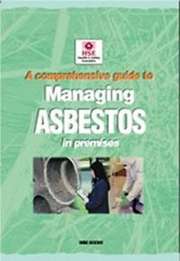 Direct Asbestos Law 4