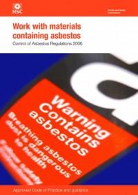 Direct Asbestos Law 2