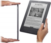 Free Kindle!