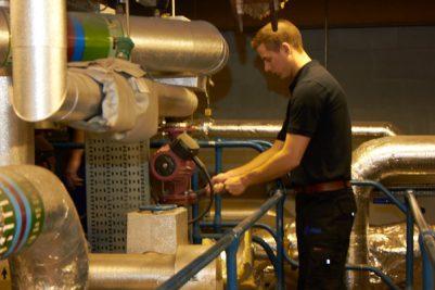 Asbestos Awareness & Asbestos Awareness Refresher Training 1
