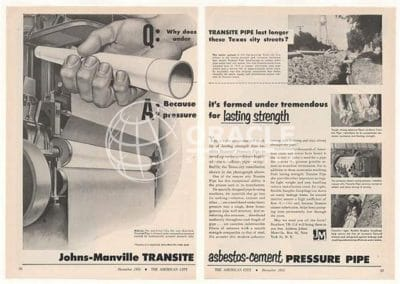 asbestos-cement-18