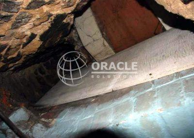 asbestos-insulating-board-12