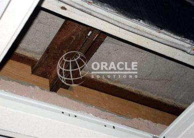 asbestos-insulating-board-1_0