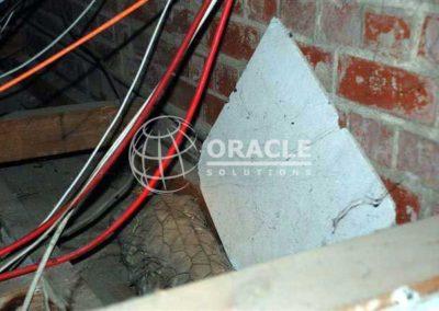 asbestos-insulating-board-24