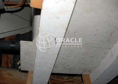 asbestos-insulating-board-27