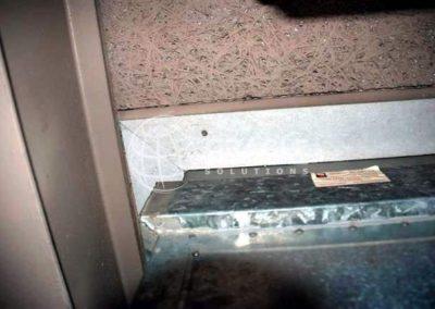 asbestos-insulating-board-28