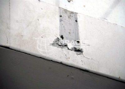 asbestos-insulating-board-3