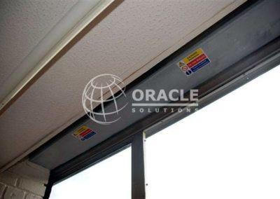 asbestos-insulating-board-30
