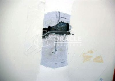 asbestos-insulating-board-5