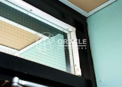 asbestos-insulating-board-6