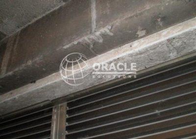 asbestos-insulating-board-8