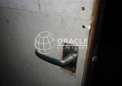 asbestos-insulating-board-9