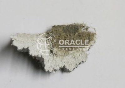 asbestos-paper-and-felts-5_0