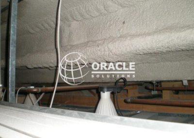 asbestos-sprayed-insulation-11