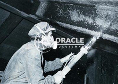 asbestos-sprayed-insulation-13