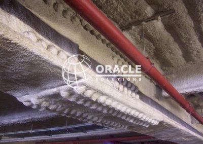 asbestos-sprayed-insulation-15