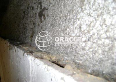 asbestos-sprayed-insulation-4