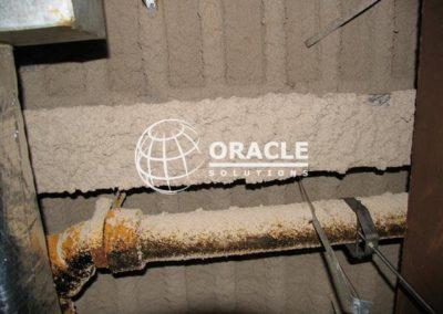 asbestos-sprayed-insulation-6