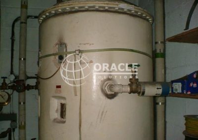 asbestos-thermal-insulation-1