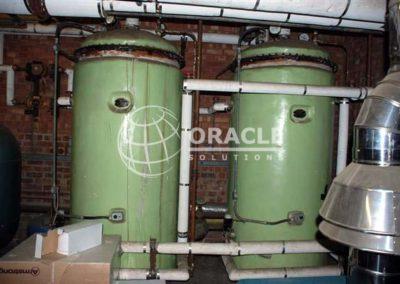 asbestos-thermal-insulation-16