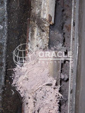 asbestos-thermal-insulation-3