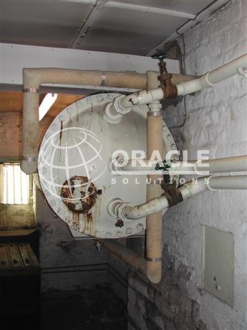 asbestos-thermal-insulation-7