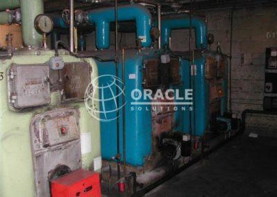 asbestos-thermal-insulation-8