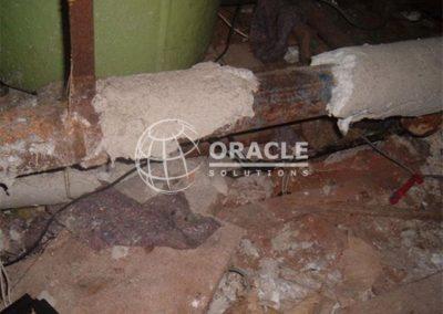 asbestos-thermal-insulation-9